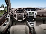 foto 4 auto SsangYong Stavic