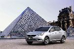 photo Car Geely GC6