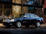 foto 2 Auto Ford Five Hundred