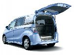 foto 7 Auto Honda Freed