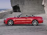 Foto 3 Auto Audi S5 Cabriolet (8T [restyling] 2012 2016)