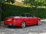 Foto 4 Auto Audi S5 Cabriolet (8T [restyling] 2012 2016)
