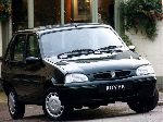 photo Car Rover 100