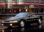 foto Auto Buick Reatta kabriolet