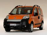 photo Car Fiat Fiorino