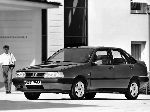photo Car Fiat Tempra