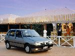 photo Car Fiat Uno