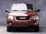 photo Car GMC Envoy