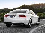 Foto 6 Auto Audi A5 Coupe (8T [restyling] 2011 2016)