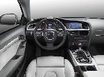 Foto 14 Auto Audi A5 Coupe (8T [restyling] 2011 2016)