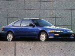 photo 4 l'auto Acura Integra le hatchback