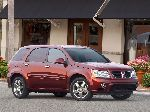 photo Car Pontiac Torrent