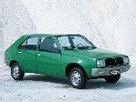 photo Car Renault 14