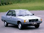 photo Car Renault 9