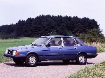 photo Car Talbot Solara