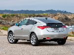 photo 3 Car Acura ZDX