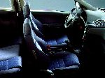 photo 4 Car Alfa Romeo 145 Hatchback (930 [restyling] 1999 2001)