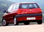 photo 5 Car Alfa Romeo 145 Hatchback (930 [restyling] 1999 2001)