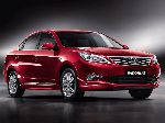 photo Car Changan Eado