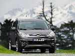 photo Car Citroen C-Crosser