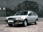 photo 13 l'auto Mazda 323 le hatchback