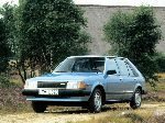 photo 15 l'auto Mazda 323 le hatchback