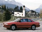 photo 10 l'auto Mazda 626 le coupé