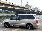 photo 8 Car Mazda MPV Minivan (1 generation [restyling] 1994 1999)