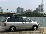 photo 9 Car Mazda MPV Minivan (1 generation [restyling] 1994 1999)