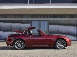 photo 12 Car Mazda MX-5 Roadster (NB 1998 2000)