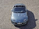 photo 4 Car Mazda MX-5 Roadster (NB 1998 2000)