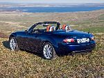 photo 26 Car Mazda MX-5 Roadster (NB 1998 2000)