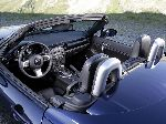 photo 27 Car Mazda MX-5 Roadster (NB 1998 2000)
