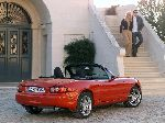 photo 31 Car Mazda MX-5 Roadster (NB 1998 2000)