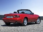 photo 36 Car Mazda MX-5 Roadster (NB 1998 2000)