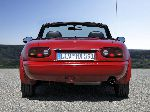 photo 37 Car Mazda MX-5 Roadster (NB 1998 2000)
