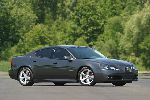photo Car Pontiac Grand Prix