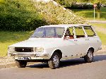 photo Car Renault 12