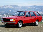 photo Car Renault 18