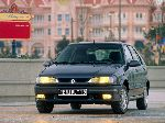 photo Car Renault 19