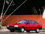 photo Car Renault 21