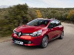 photo Car Renault Clio