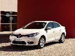 photo Car Renault Fluence