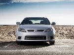 photo Car Scion tC