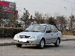 foto 5 Auto Suzuki Swift limuzina (sedan)