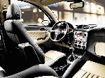 photo 4 Car Alfa Romeo 147 Hatchback 3-door (1 generation 2000 2004)