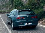 photo 3 Car Alfa Romeo 156 Wagon (932 1997 2007)