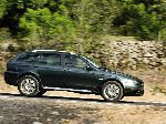 photo 7 Car Alfa Romeo 156 Wagon (932 1997 2007)