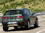 photo 8 Car Alfa Romeo 156 Wagon (932 1997 2007)