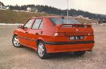 photo 4 Car Alfa Romeo 33 Hatchback (907 1990 1994)